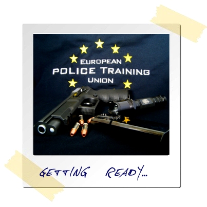 European Police Training Union - Personenschutz